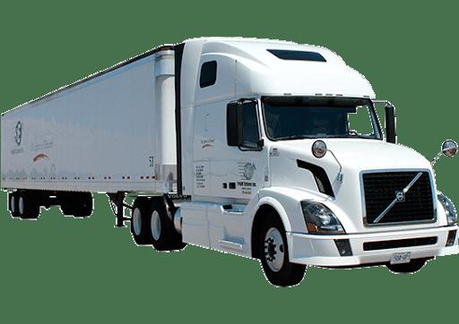 Curso de Capacitación para el Transporte Nacional e Internacional de mercancías por carretera.